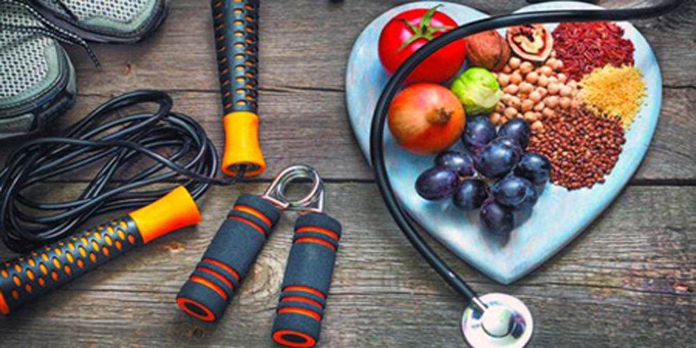 Zdravlje i kako ga očuvati