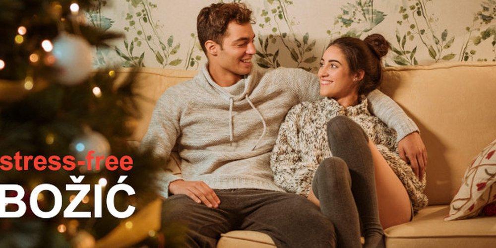 Dočekajte spremni Božić bez stresa: Evo kako!