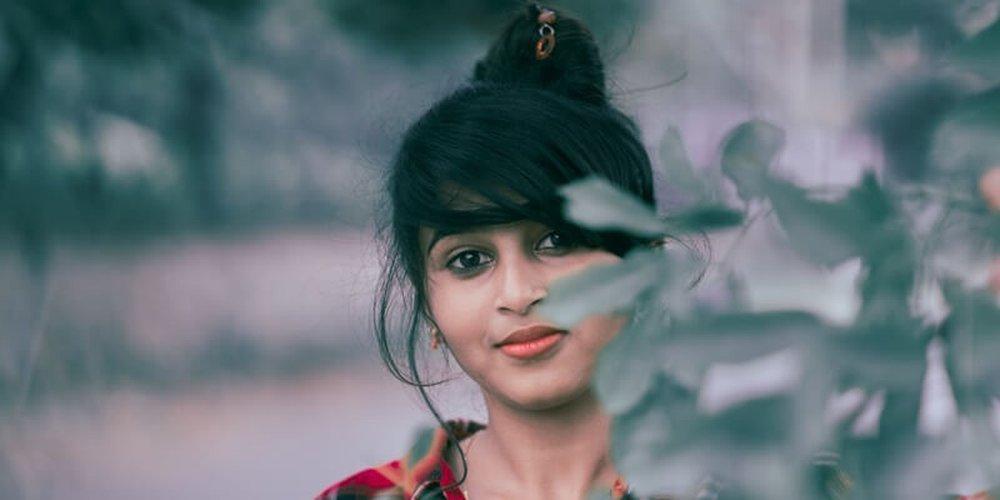 7 razloga zbog kojih je ulje amle tajna ljepote kose indijskih žena