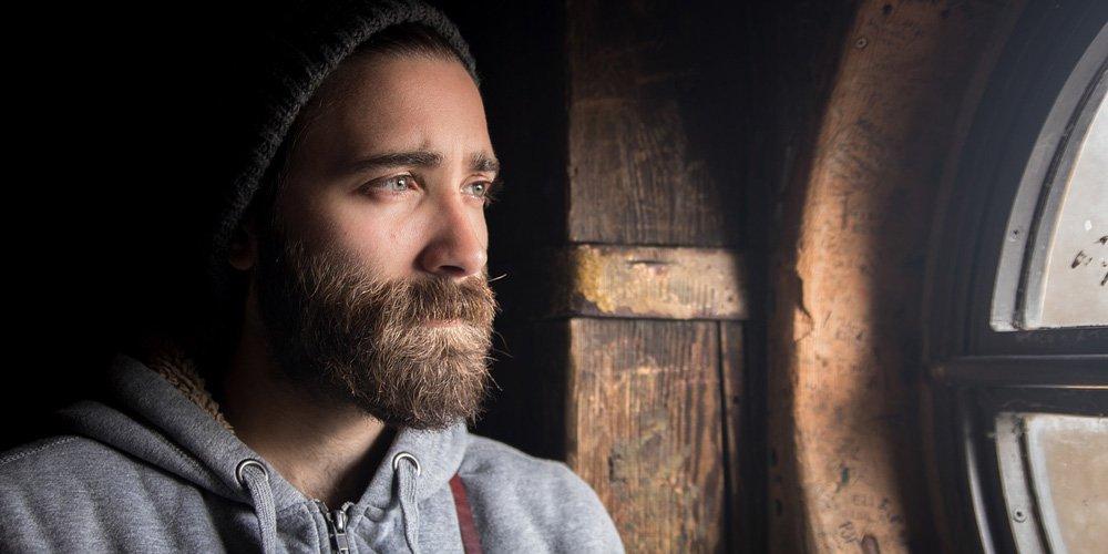Koja je tajna bujnih i urednih brada?