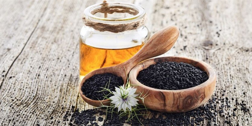 Hladno prešano ulje crnog kima- ulje sa stoljetnim pedigreom