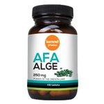 Afa Alga, 250 mg