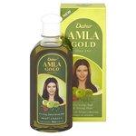 Amla zlatno ulje za kosu