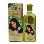 Amla ulje za kosu s jasminom